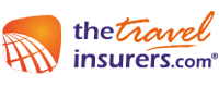 The Travel Insurers Czech -